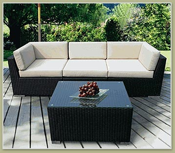 Patio Furniture Makers.Ohana Depot Wicker Furniture Makers Of Wicker Chairs Wicker